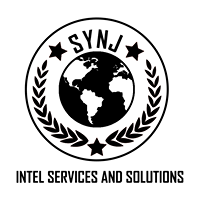 SYNJ Intel Services and Solutions
