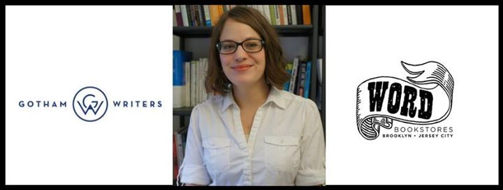 Gotham Writers Workshop Essays & Opinions with Alanna Schubach