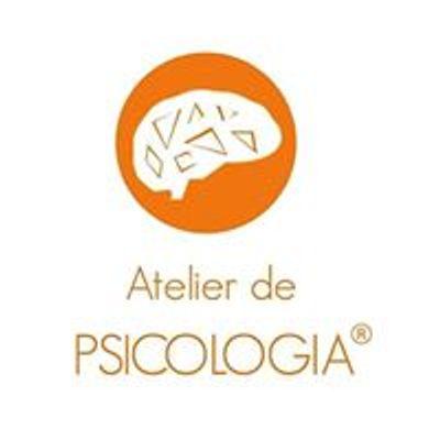 Atelier de Psicologia - Consultório Privado