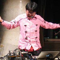 Sardam festival Workshops 2017