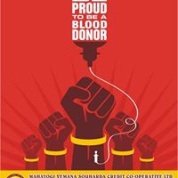 Blood Donation Camp-2017