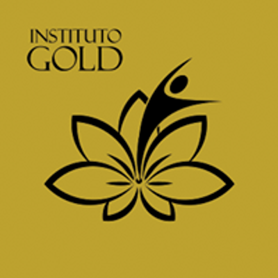 Instituto Gold