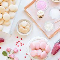 DIY Macaron Workshops