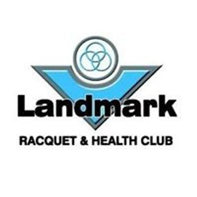 Landmark Racquet and Health Club