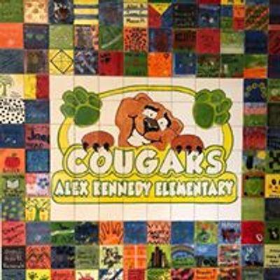 Alex R. Kennedy Elementary PTA