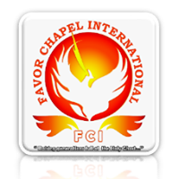 Favor Chapel International