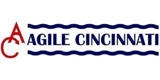 AgileCincy Conference 2019 - AgileCincy2019
