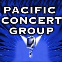 Pacific Concert Group