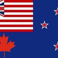 Move to NZ Canada UK USA Australia. Free seminar in Davao