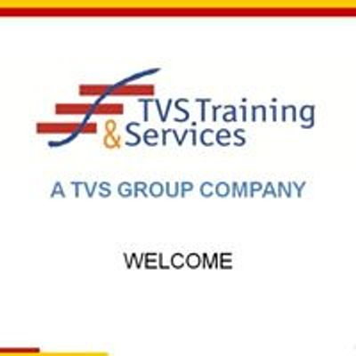 TVS Training & Services