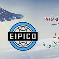Pegasus  Epico Tour