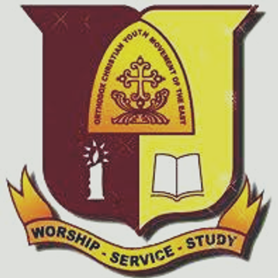 St. Andrews Youth Secunderabad