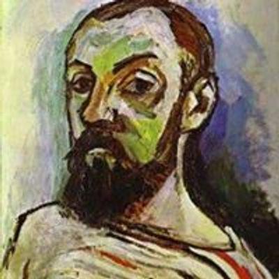 Matisse Art center