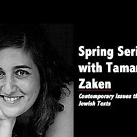 Spring Series Names and Identity through a Mizrahi lens