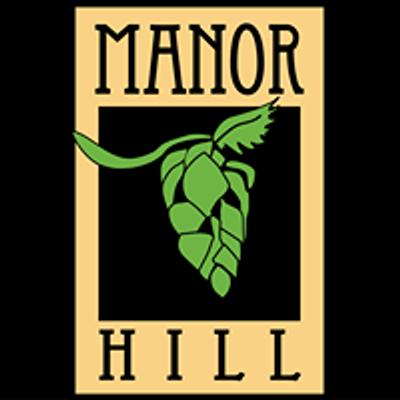 Manor Hill Farm