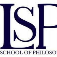 London School of Philosophy