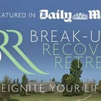 Breakup Recovery Retreat