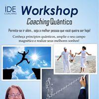Workshop Coaching Quntico
