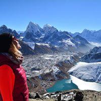 Info Evening - Bhutan &amp Glacial Lakes of Everest 2018