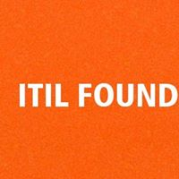 ITIL Foundation Certification Join Our Upcoming Batch 15000- Inclusive...