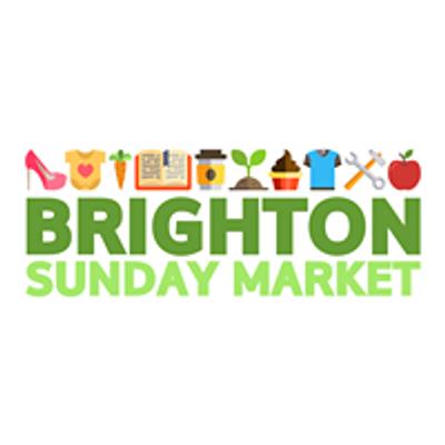 Brighton Sunday Market
