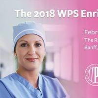 WPS Enrichment Retreat