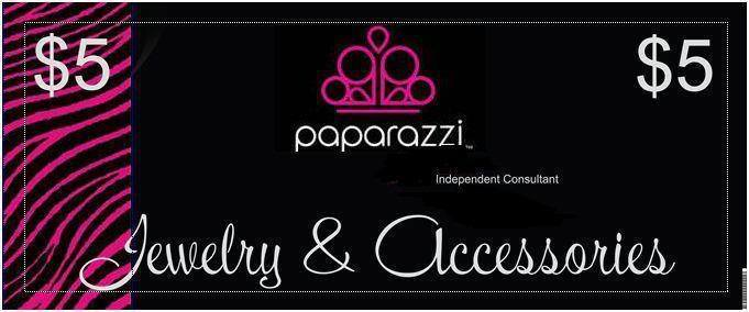 paparazzi jewelry banners saras paparazzi jewelry and accessories at in the 450