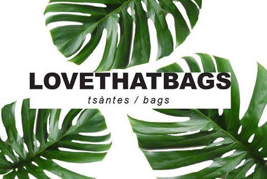 Bazaar Lovethatbags