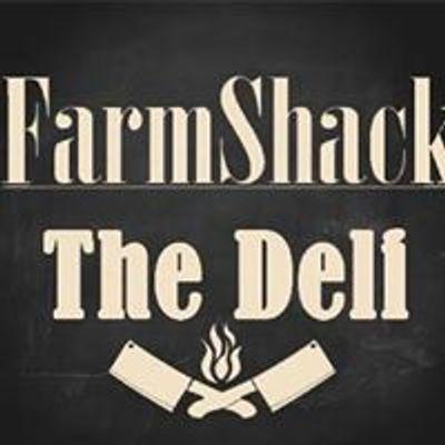Farmshack The Deli
