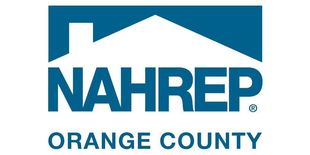 NAHREP Orange CountyGala Installation