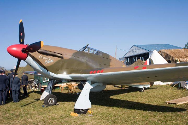 mid atlantic air museum world war ii weekend reading