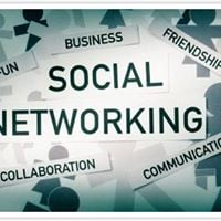 Starting 428 TGIF Network Luncheon Social at Thai Topaz 2 at 1130 am