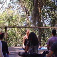 II Retiro Internacional de Mindfulness