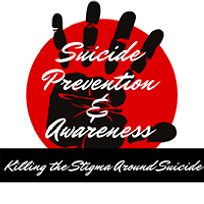 Suicide Awareness / Prevention