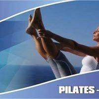 Pilates Matwork Mio-Fasciale 3 Livello Rimini 20-21 Gennaio