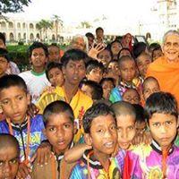 Benefit Kirtan for Atma Vidya Ashram