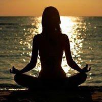 Yoga &amp trek Likya 3 gece - 4 gn KB 599- TL