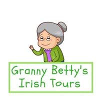 Granny Betty's Irish Tours
