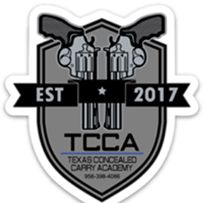 Texas Concealed Carry Academy