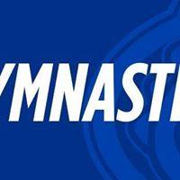 UF vs Kentucky Gymnastics
