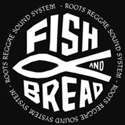 Fish and Bread Sound System