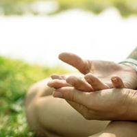 Meditation and Yoga Day with Martha Tack
