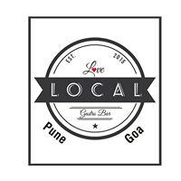 Local Gastro Bar Pune