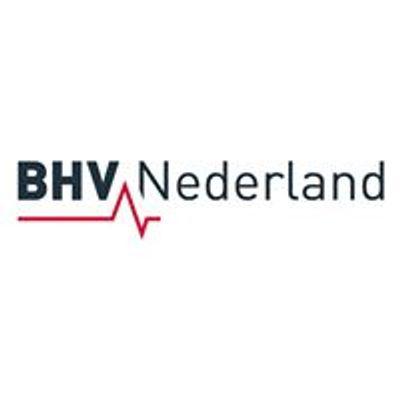 BHVNederland