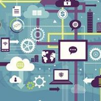 A journey in IOT
