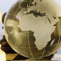 Geopolitics Unraveling The Search for a New Normal