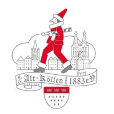 KG Alt-Köllen vun 1883 e.V.