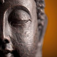 Tibetan Meditations for Anxiety and Stress