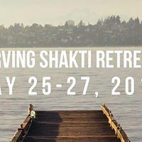Serving Shakti The Practice of Karma Yoga