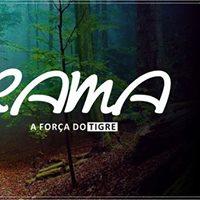 RAMA - A Fora do TIGRE